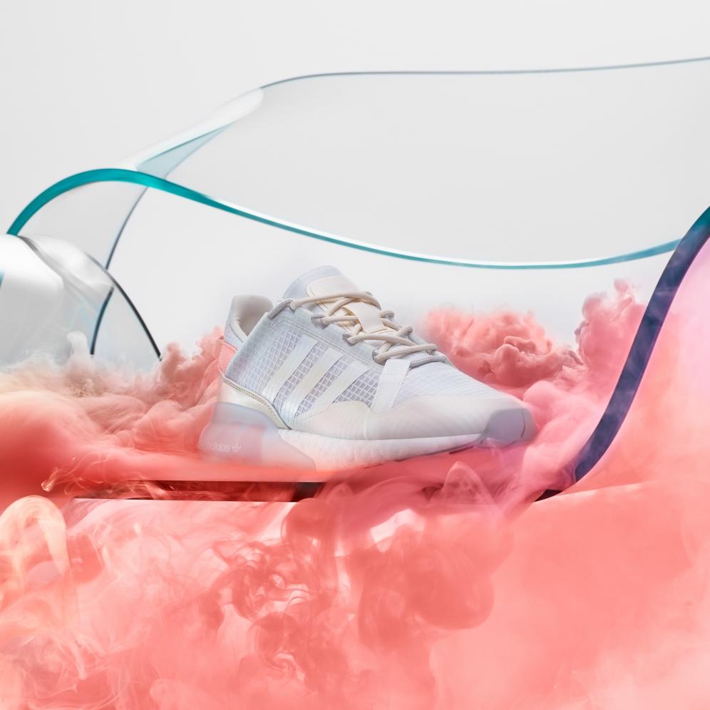 Adidas A ZX | 2021