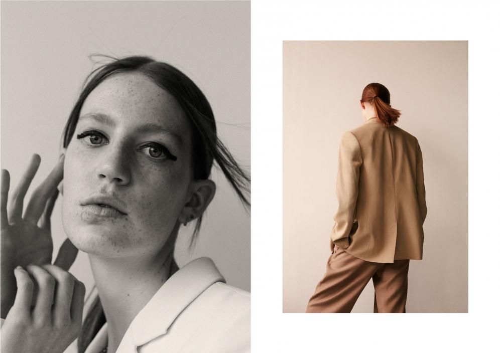 Keep it Simple | Make Magazine