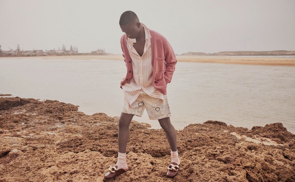 Mr Porter | The Summer We have been waiting for