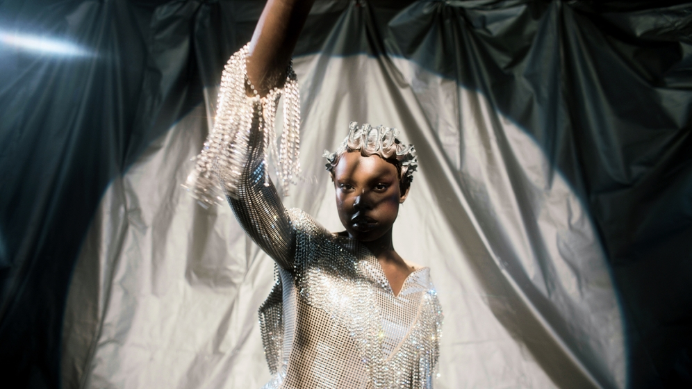 Miss Akuac | LOVE Magazine