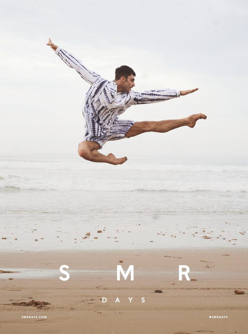 SMR Days