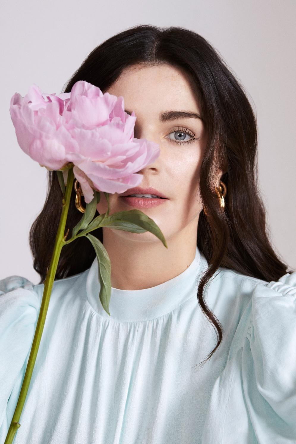 Aisling Bea | Stylist