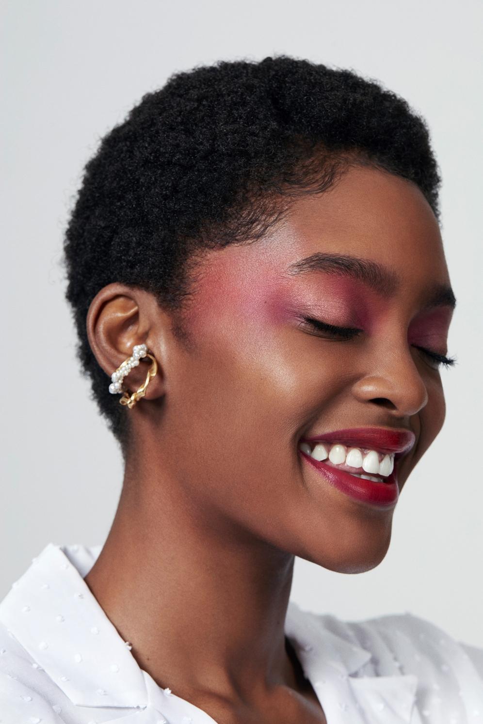 Valentino Beauty | Stylist Magazine