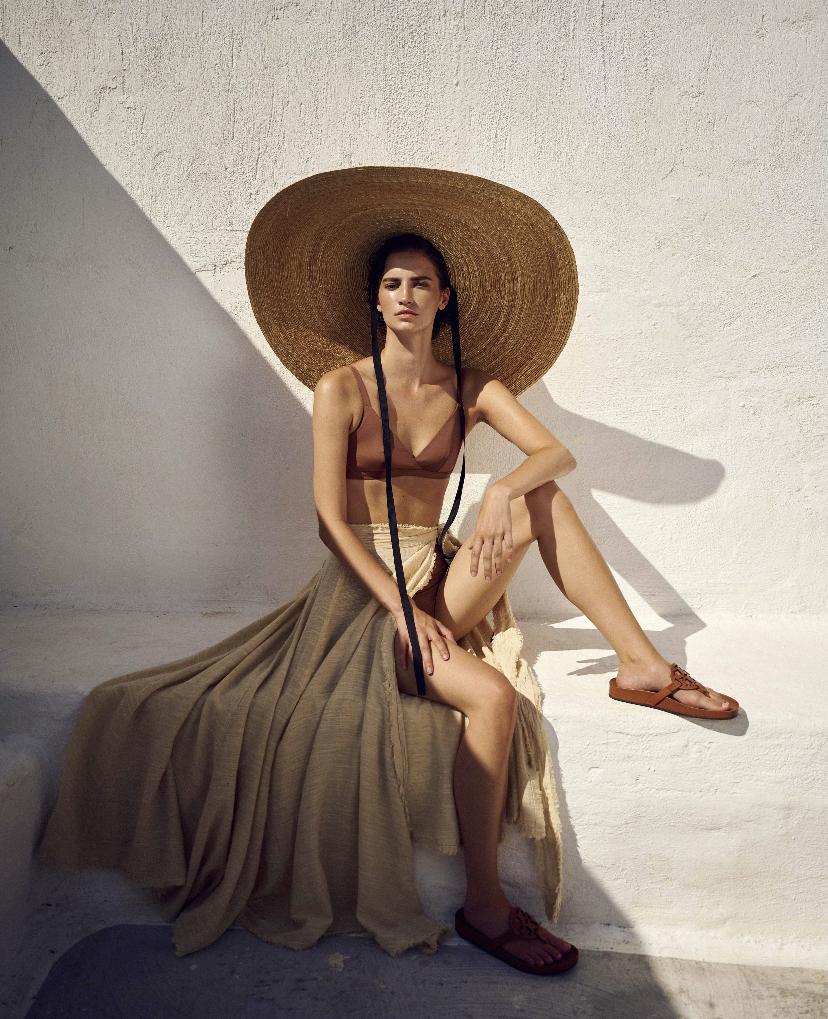 Madame Figaro Greece
